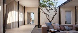 Enam Two-Bedroom