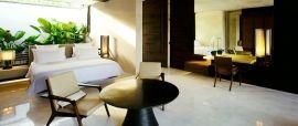 Duabelas One-Bedroom
